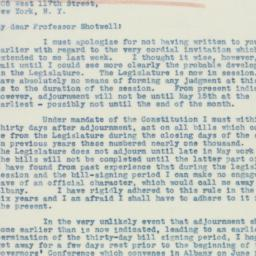 Letter : 1939 March 24