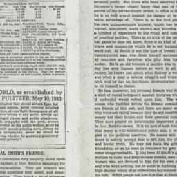 Clipping: 1928 May 18