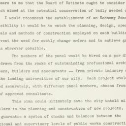 Press release : 1959 July 23