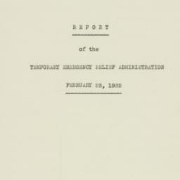 Administrative record : 193...