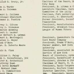 Chart : 1948 August 19