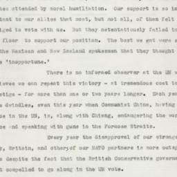 Manuscript: 1958 September 28