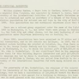 Letter : 1937 December 11