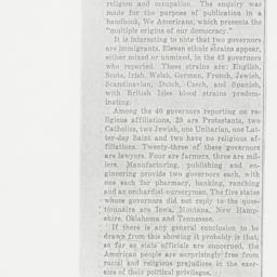 Clipping: 1939 April 30