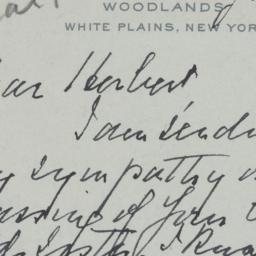 Note : 1948 July 14