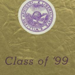 Ephemera : 1949 June 18