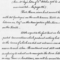Document, 1787 April 11