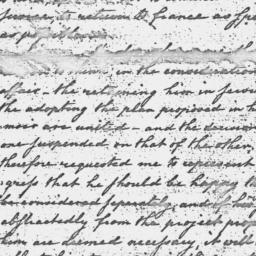 Document, 1778 December 31