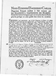 apt://columbia.edu/columbia.jay/data/jjbw/03823/03823026.TIF