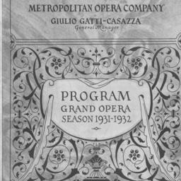 1 April 1932