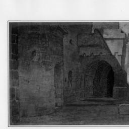 1 photo of Court in Macbeth...