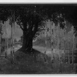 1 photo of The Wood Scene