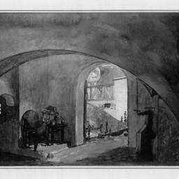 1 photo of The Inn Scene