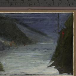 --snow, Detail 9