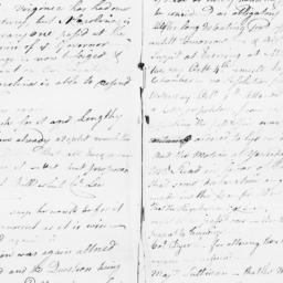 Document, 1775 n.d.