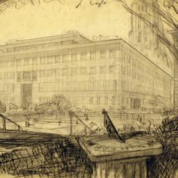 Barnard College.