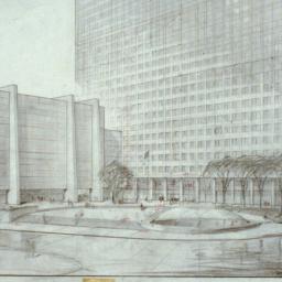 Foley Square (New York, N.Y.)