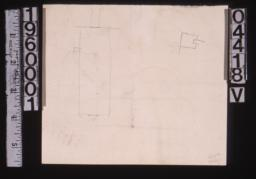 Unidentified sketches