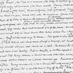 Document, 1792 January 17