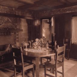 [James A. Culbertson house,...