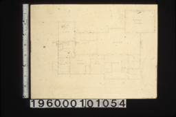 First floor plan (2)