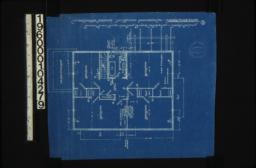Second floor plan :3. (2)