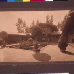 Freeman A. Ford house (Pasa...