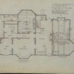 George G. Guyer house (Alta...