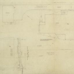 Annie Blacker house (Pasade...