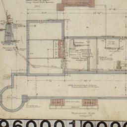 James A. Culbertson house (...