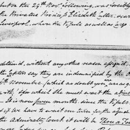 Document, 1794 July 05