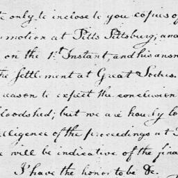 Document, 1794 September 15