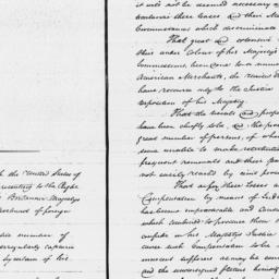 Document, 1794 July 30