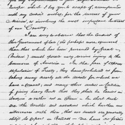 Document, 1794 June 27