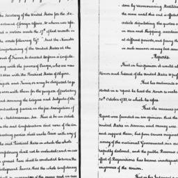 Document, 1787 August 02
