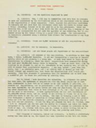 Preservation Image (81)