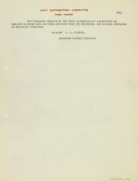 Preservation Image (126)