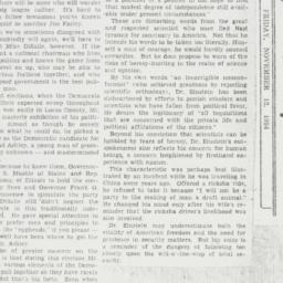 Clipping: 1954 November 12