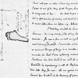 Document, 1776 July 17
