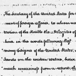 Document, 1788 September 02