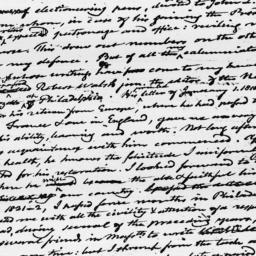 Document, 1824 September 23