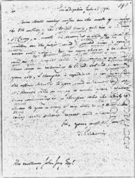 apt://columbia.edu/columbia.jay/data/jjbw/04828/04828001.TIF