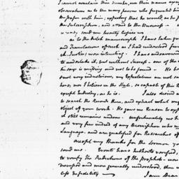Document, 1798 June 12