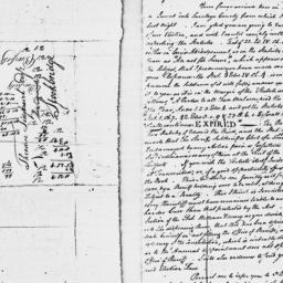 Document, 1792 August 31