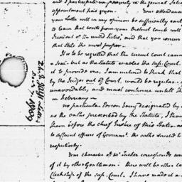 Document, 1789 December 07