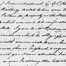 Document, 1796 June 20