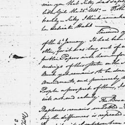 Document, 1788 June 03