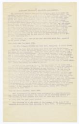 Part 6. Page E2
