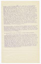 Part 6. Page E13