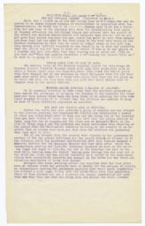 Part 4. Page C1
